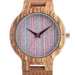 legant-femmes-bambou-montre-bracelet-ar_description-3