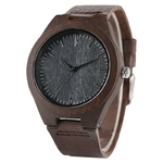 ois-de-santal-fonce-montre-vintage-cais_description-1