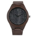 ois-de-santal-fonce-montre-vintage-cais_description-0