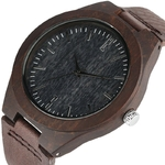 ois-de-santal-fonce-montre-vintage-cais_description-2