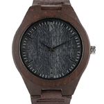 ois-de-santal-fonce-montre-vintage-cais_description-3