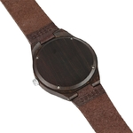 ois-de-santal-fonce-montre-vintage-cais_description-4