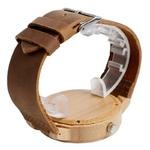 ambou-bois-montres-femmes-sport-creatif_description-5