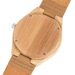 ool-dragon-bambou-montres-hommes-style_description-4