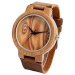 emmes-hommes-mode-bambou-bois-montre-de_description-1