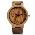 emmes-hommes-mode-bambou-bois-montre-de_description-0