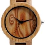 emmes-hommes-mode-bambou-bois-montre-de_description-2
