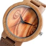 emmes-hommes-mode-bambou-bois-montre-de_description-3