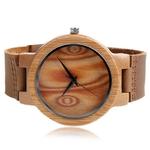 emmes-hommes-mode-bambou-bois-montre-de_description-4