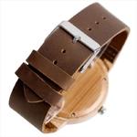 emmes-hommes-mode-bambou-bois-montre-de_description-5