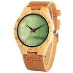 astorale-bambou-montre-nature-caisse-en_description-1