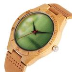astorale-bambou-montre-nature-caisse-en_description-2