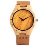 astorale-bambou-montre-nature-caisse-en_description-4