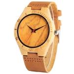 astorale-bambou-montre-nature-caisse-en_description-5