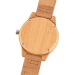 legant-femmes-montre-en-bois-brillant-m_description-4