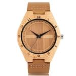 Brown Band_ontre-bracelet-moderne-en-bambou-pour-h_variants-0
