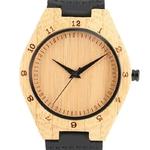 nalogique-hommes-montre-bracelet-nature_description-3