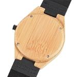 nalogique-hommes-montre-bracelet-nature_description-4