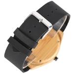 nalogique-hommes-montre-bracelet-nature_description-5