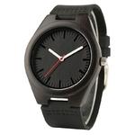 aturel-noyer-bois-montre-bracelet-en-cu_description-1
