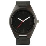 aturel-noyer-bois-montre-bracelet-en-cu_description-0