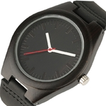 aturel-noyer-bois-montre-bracelet-en-cu_description-2