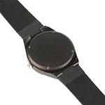 aturel-noyer-bois-montre-bracelet-en-cu_description-4