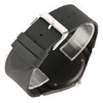 aturel-noyer-bois-montre-bracelet-en-cu_description-5