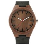 aturel-noyer-bois-montre-bracelet-en-cu_description-6