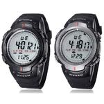 Montre-Bracelet-militaire-Sport-Hommes-LED-lectronique-Montre-Bracelet-De-Mode-Num-rique-Montres-Hommes-En