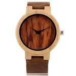 017-chaude-bambou-montre-naturel-arbre_description-0