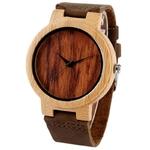 017-chaude-bambou-montre-naturel-arbre_description-1