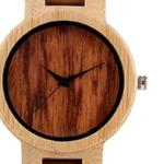 017-chaude-bambou-montre-naturel-arbre_description-2