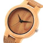 inimaliste-bambou-montre-mode-teint-arb_description-2