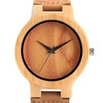 inimaliste-bambou-montre-mode-teint-arb_description-3