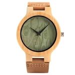 inimaliste-bambou-montre-mode-teint-arb_description-4