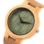 inimaliste-bambou-montre-mode-teint-arb_description-6