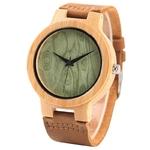 inimaliste-bambou-montre-mode-teint-arb_description-5