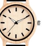 ature-bambou-bois-montres-sport-simple_description-2