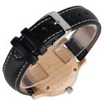 ature-bambou-bois-montres-sport-simple_description-5