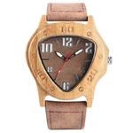 1_ode-hommes-en-bois-montre-bracelet-spor_variants-1