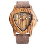 2_ode-hommes-en-bois-montre-bracelet-spor_variants-0