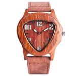 3_ode-hommes-en-bois-montre-bracelet-spor_variants-3