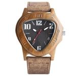 4_ode-hommes-en-bois-montre-bracelet-spor_variants-2