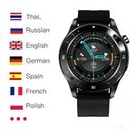 ESEED-2020-F22-montre-intelligente-hommes-1-54-pouces-pleine-touche-fr-quence-cardiaque-Bluetooth-contr