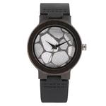oncis-en-bois-montre-bracelet-degrade-c_description-0