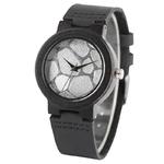oncis-en-bois-montre-bracelet-degrade-c_description-1