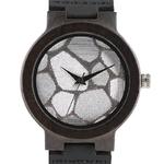 oncis-en-bois-montre-bracelet-degrade-c_description-3