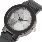 oncis-en-bois-montre-bracelet-degrade-c_description-2