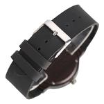 oncis-en-bois-montre-bracelet-degrade-c_description-5